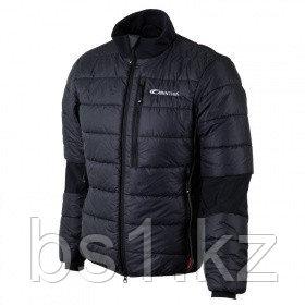 Куртка CARINTHIA G-LOFT ULTRA