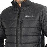 Куртка CARINTHIA G-LOFT ULTRA, фото 2