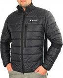 Куртка CARINTHIA G-LOFT ULTRA, фото 3
