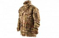 Куртка Corinthia TRG MULTICAM Gore Tex