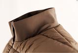 Куртка Corinthia G-LOFT ULTRA, фото 2