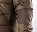 Куртка Corinthia G-LOFT ULTRA, фото 3