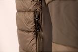 Куртка Corinthia G-LOFT ULTRA, фото 4