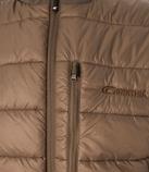 Куртка Corinthia G-LOFT ULTRA, фото 5