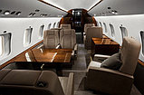 2011 Bombardier Global Express XRS, фото 2