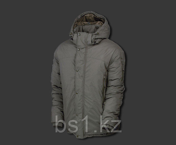 Куртка Corinthia ECIG