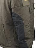 Куртка Corinthia ECIG, фото 4