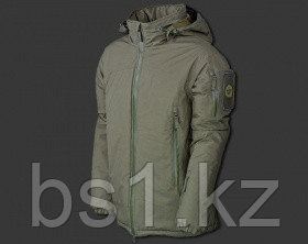 Куртка Corinthia HIG 2.0