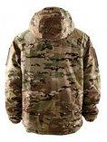 Куртка Corinthia MIG 2.0 MULTICAM, фото 2