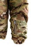Куртка Corinthia MIG 2.0 MULTICAM, фото 3