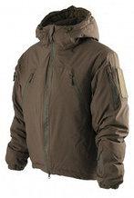 Куртка Corinthia MIG 2.0