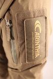 Куртка Corinthia MIG 2.0, фото 5