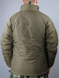Куртка Corinthia G-LOFT REVERSIBLE, фото 2