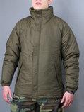 Куртка Corinthia G-LOFT REVERSIBLE, фото 3