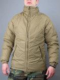 Куртка Corinthia G-LOFT REVERSIBLE, фото 5