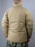 Куртка Corinthia G-LOFT REVERSIBLE, фото 6