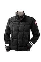 Куртка Canada Goose Hybridge jacket