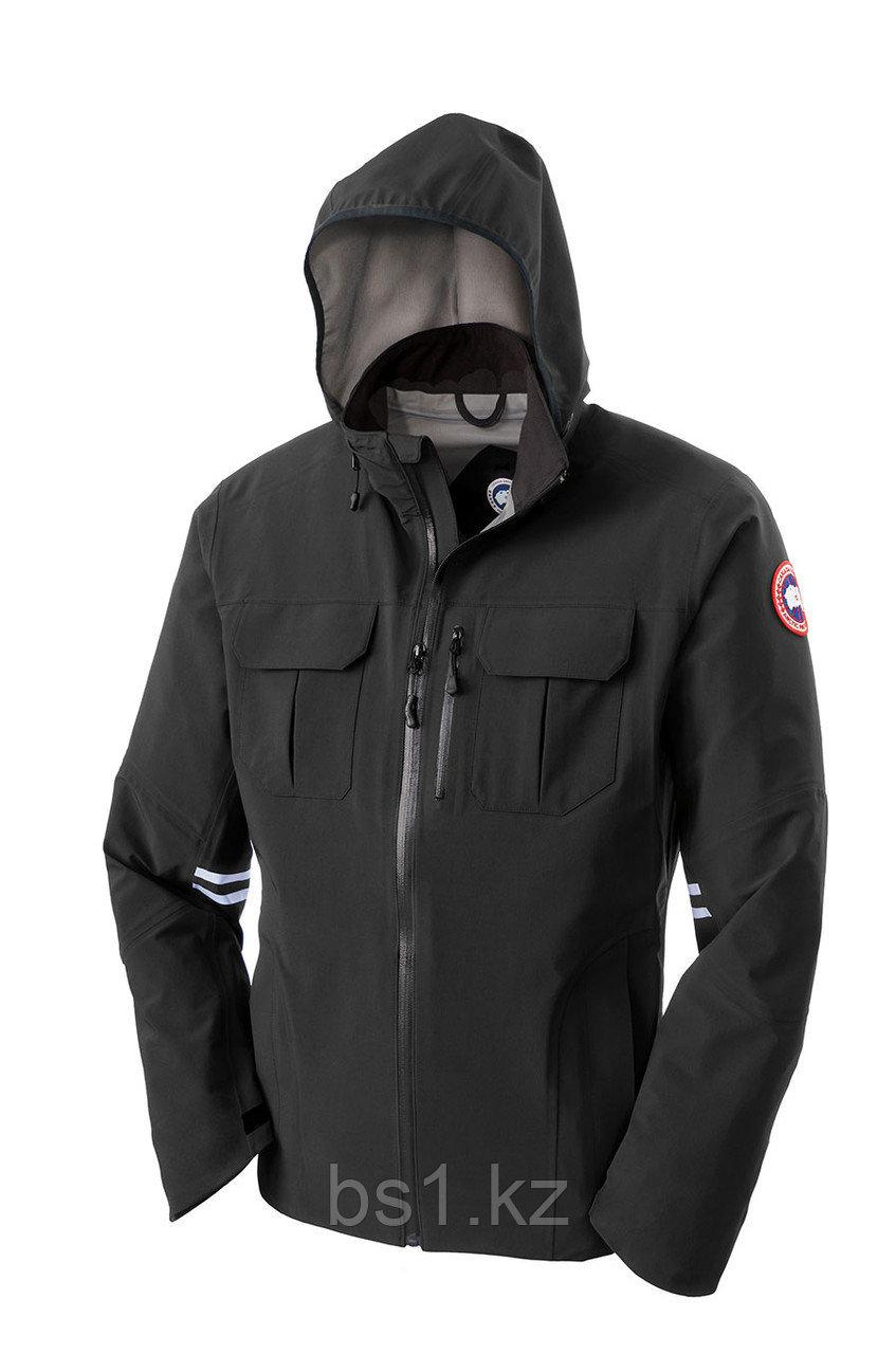Куртка Canada Goose Moraine shell