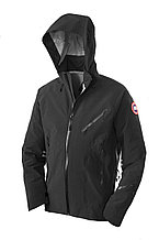 Куртка Canada Goose Timber shell