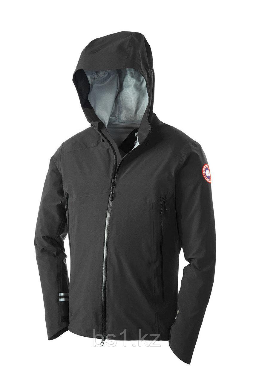 Куртка Canada Goose Canyon shell