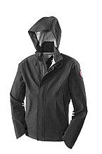 Куртка Canada Goose Ridge shell