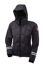 Куртка Canada Goose Hybridge hoody