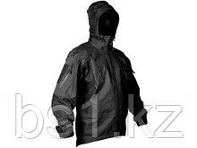 Куртка Otte Gear Patrol Parka