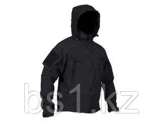 Куртка Otte Gear Alpine Jacket