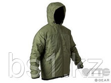 Куртка Otte Gear HT Insulated Parka