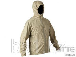 Куртка Otte Gear Super L Windshirt