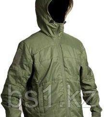 Куртка Otte Gear Helo Jacket