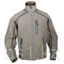 Куртка Blackhawk Operations Jacket