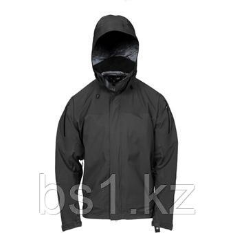 Куртка Blackhawk Shell Jacket