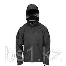 Куртка Blackhawk Shell Jacket