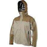 Куртка Blackhawk Shell Jacket, фото 2
