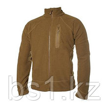 Куртка Blackhawk Thermo-Fur Jacket