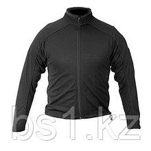 Куртка Blackhawk Training Jacket