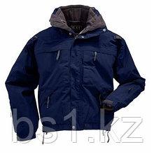 Куртка Куртка 5.11 5-in-1