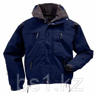 Куртка Куртка 5.11 5-in-1 - фото 1