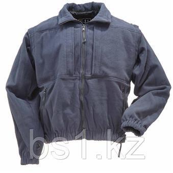 Куртка Куртка 5.11 5-in-1 - фото 2
