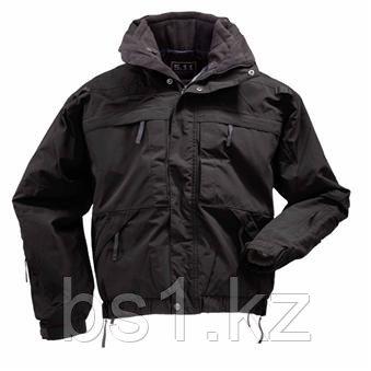 Куртка Куртка 5.11 5-in-1 - фото 3