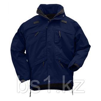 Куртка 5.11 3-in-1 Parka