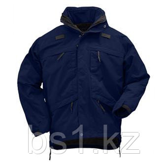 Куртка 5.11 3-in-1 Parka - фото 1