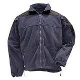 Куртка 5.11 3-in-1 Parka, фото 2