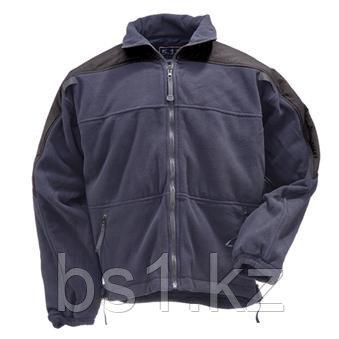 Куртка 5.11 3-in-1 Parka - фото 2