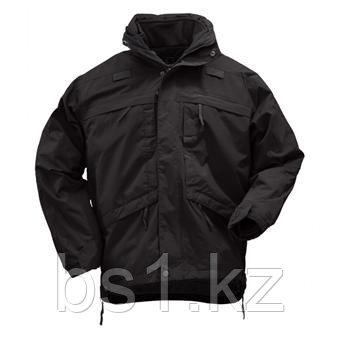 Куртка 5.11 3-in-1 Parka - фото 3