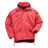 Куртка 5.11 3-in-1 Parka, фото 4