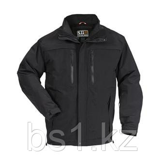 Куртка 5.11 Bristol Parka