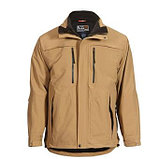 Куртка 5.11 Bristol Parka, фото 5