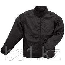 Куртка 5.11 Packable